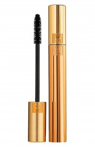 YSL Volume Effect Mascara