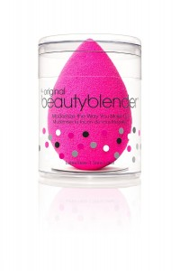 BeautyBlender - Honest Review
