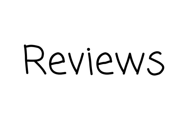 Sally Hansen Reviews