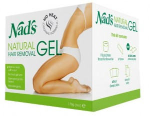 At Home Leg Waxing Reviews