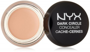The Top 10 Best Concealers For Under 10$