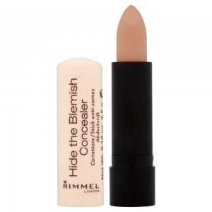 The top 10 best concealers under 10$