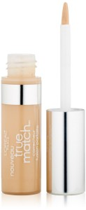 Top 10 best concealers under 10$