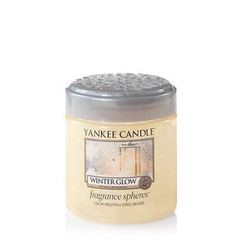 What Yankee Candles Do I Have? - Plus The Best Smells!