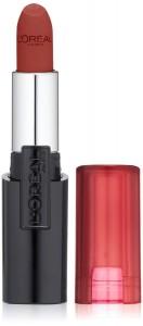 Top 5 Smudge Proof Lipsticks