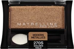 Best Makeup For Dark Skin