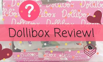 Dollibox Review