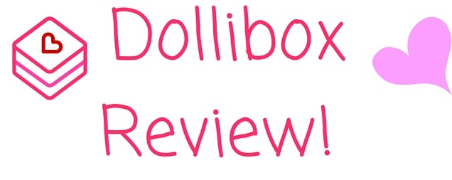 Dollibox Review