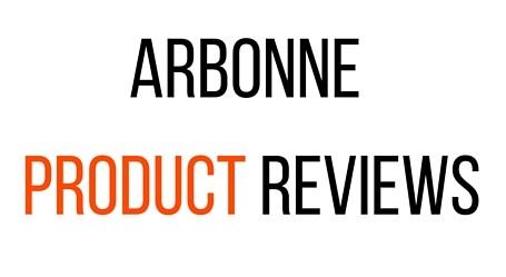 Arbonne Product Reviews