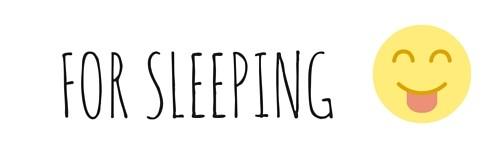 teas that help you sleep