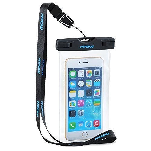waterproof case for iphone for travel