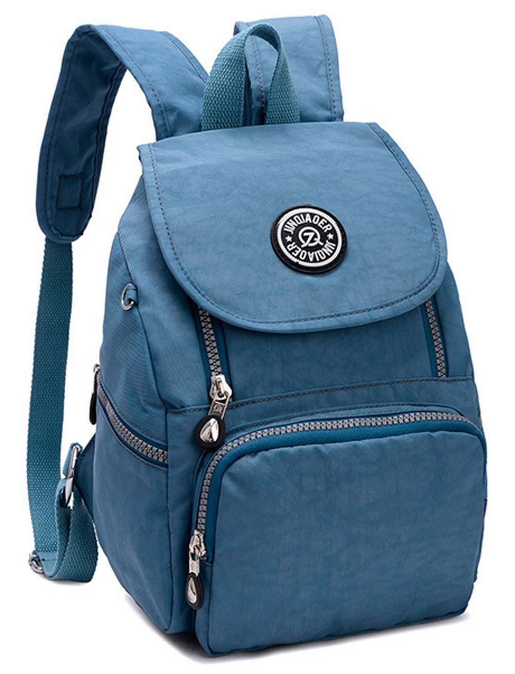 small daytime backpack