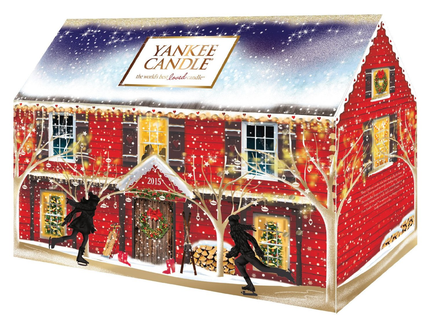 Most Amazing Value Beauty Inspired Advent Calendars