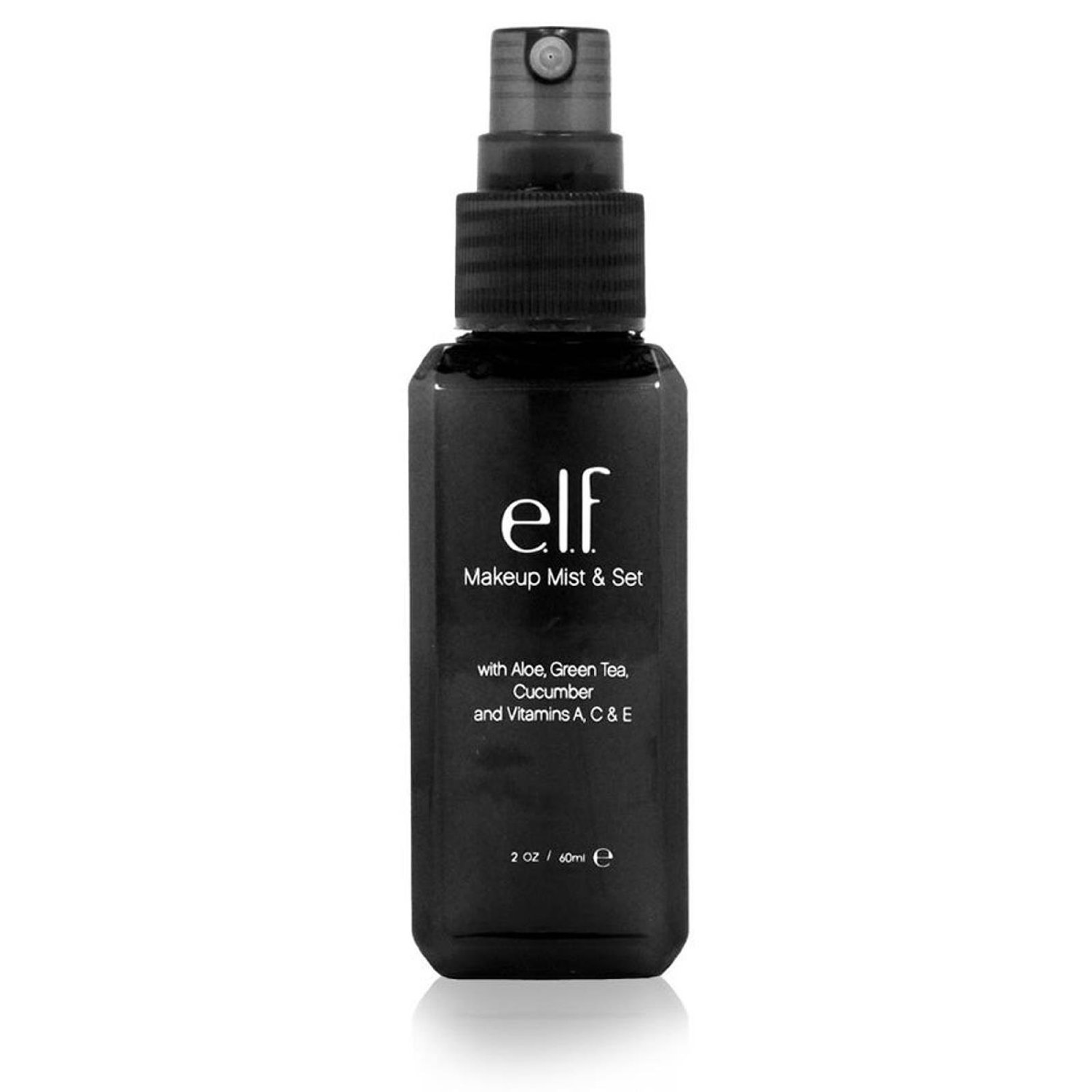 elf setting mist dupe